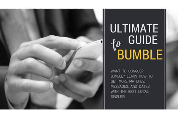 An Ultimate Guide 2020 500 Best Design: Ultimate Guide To Bumble