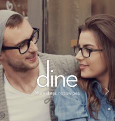 vida dating anmeldelser er drake dating rihanna eller nicki minaj