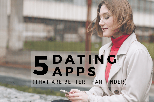 Pin on dating sites