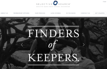 How Much Does Selective Search Cost