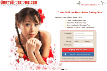Badoo chinese dating sites