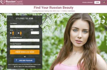 Legitimate dating sites