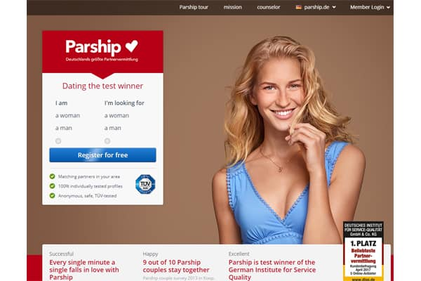 Get your product noticed online dating