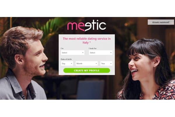 Rustenburg free dating sites