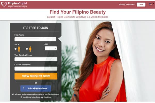 3 Best Dating Sites in Philippines To Meet Girls