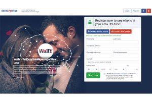Malta dating online gratuito
