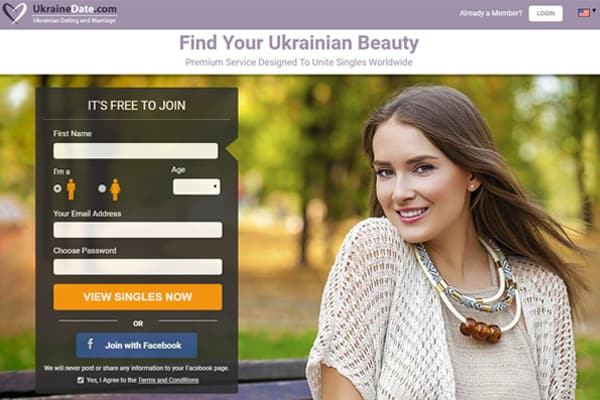 best dating sites ukraine