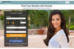 best dating sites in Dubai