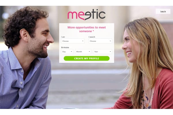 The 3 Best Online Dating Sites in Spain