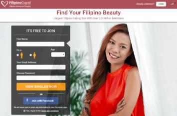 Ministerio de alabanza y adoracion online dating