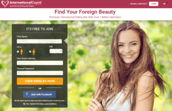 spanish dating sites