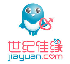 Dating. China Dating Websites. 1.