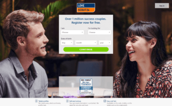 free-dating-site-in-germany-without-payment