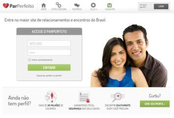 Site- ul de dating pentru brazilian