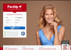 Best opening emails for online dating
