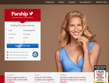 top 10 funniest dating websites