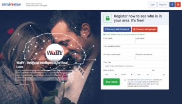 online dating reviews okcupid visitors