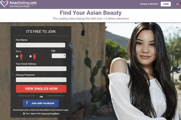 Racial preference in dating what is a mentor