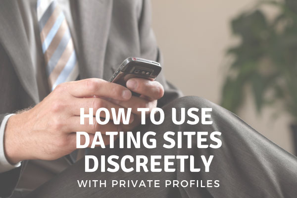 Prezentare site- ul de profil dating