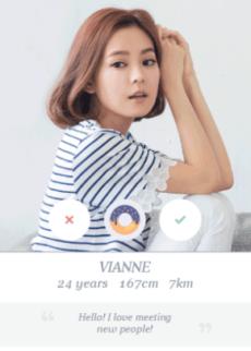 Virginity top dating app singapore stripping webcam snorting
