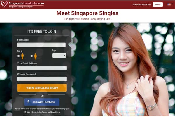 dating site sportsfolk