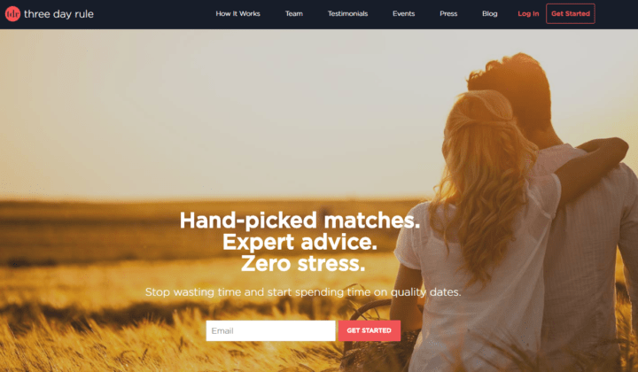 matchmaking costyour matchmaking experience may be slightly impacted