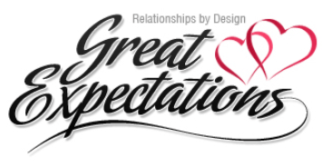 Great expectations matchmaking