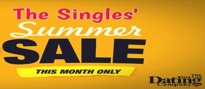 dallas dating company jobs