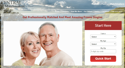 right! think, best dating service nyc matchmakers agree with