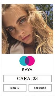raya online dating app-1