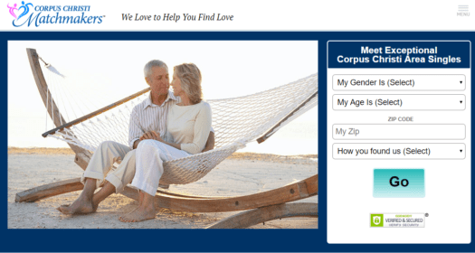 45 and over dating sites