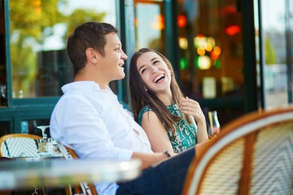 consider, Flirten beim apres ski for explanation, the easier