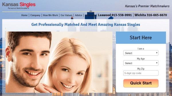australian dating american