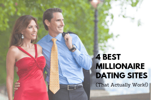 Millionaire dating sites women dont have to pay