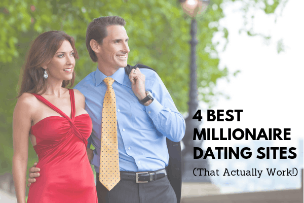 San diego professional singles reviews