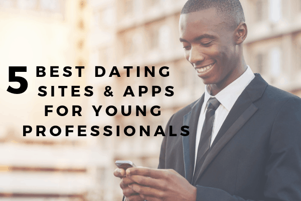 online dating for young 20s