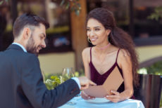 actresses dating younger guys