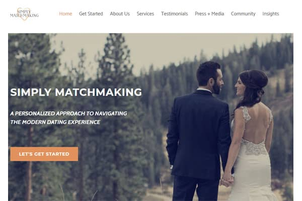 Matchmaking Cost In Milwaukie Oregon