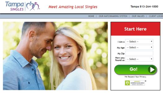 web matchmaking us