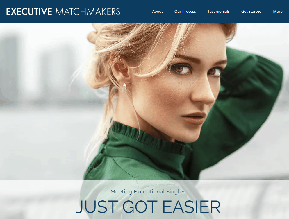 Partner Search Tool INNOWWIDE