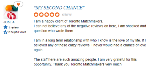 toronto-matchmaking-sex-in-public-park
