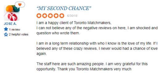Ausweis beantragen online dating