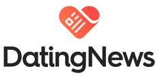 Datingnews.com Logo