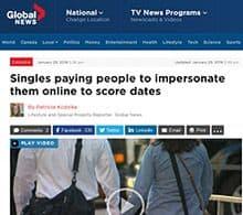 global-news-thumb