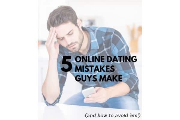 Mapping State-by-State Tech Trends: Most Popular Dating Apps