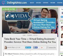 dating-advice