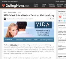 datingnewsscreenshot