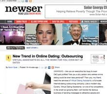 thumb-10-newser