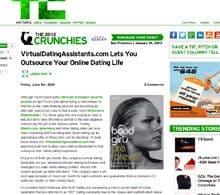thumb-12-tech-crunch