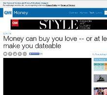 thumb-CNN-money-2015